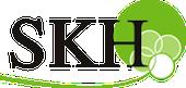 skh-logo