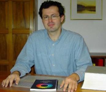Súrodenecká rivalita a ekzém - Prípad Dr. Markusa Kuntoscha