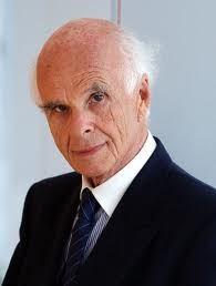 Ervin Laszlo