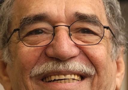 Gabriel Garcia Márquez a homeopatická medicína