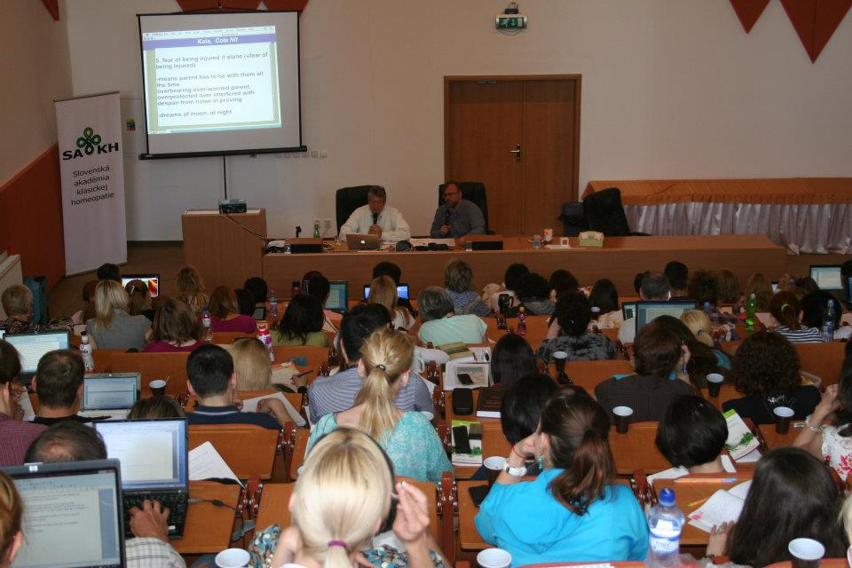 Akademia-homeopatie-homeopaticky-seminar