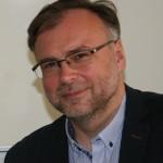 MUDr. Vladimír Petroci