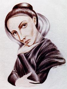Ignatia