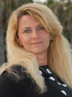 Sona Koysova