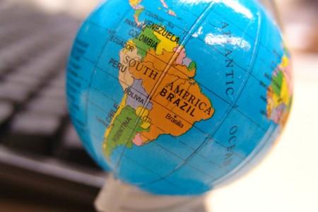 Homeopatia v Brazílii