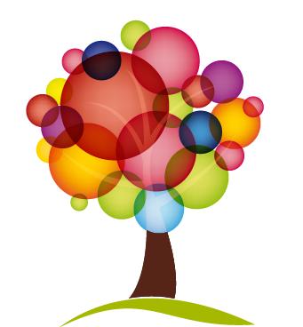 homeopaticky-logo
