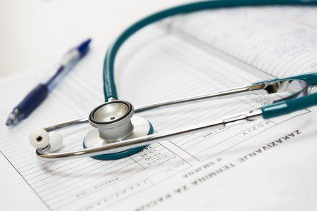 Vedecké štúdie potvrdzujúce účinok homeopatických liekov