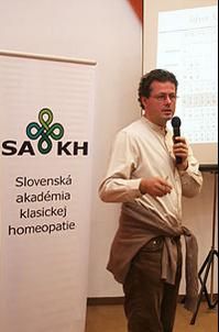 Markus-Kuntosch