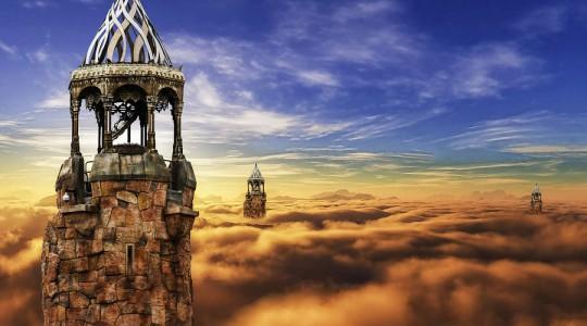 Spánok a sny v homeopatickom liečení
