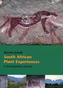 South-African-Plant-Experiences-Martin-Jakob