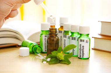 Homeopatia, veda, konfirmačný bias a prečo som optimista