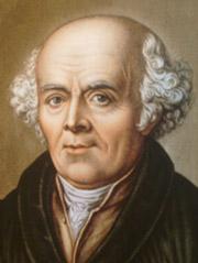 Samuel Hahnemann a jeho svetonázor - 2. časť
