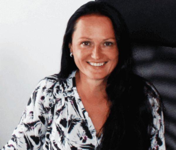 Martina Ainikkamäki