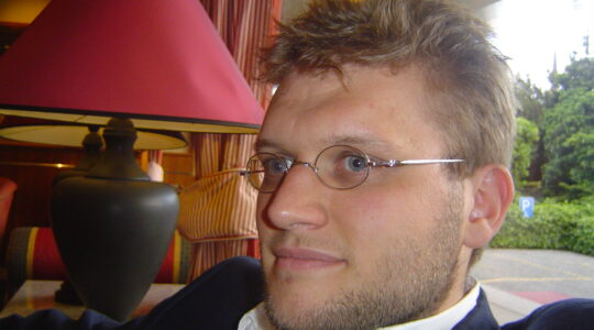 Wiet van Helmond – 12 hours webinar Gems (Drahokamy) 6. – 7. 2. 2021