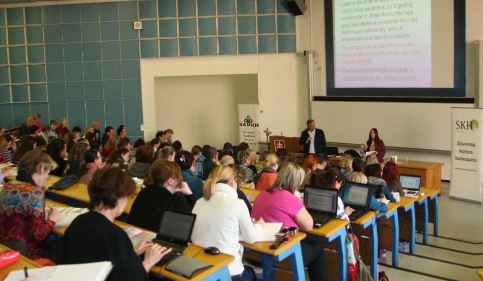 Seminar-Michal-Yakir-Bratislava