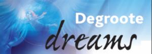 Repertory of Dreams - Filip Degroote